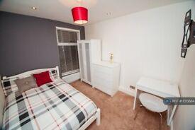 1 bedroom in Fullerton Road, Croydon, CR0 (#1013684)