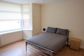 Room to Rent in Shirebrook, Rooms available to let