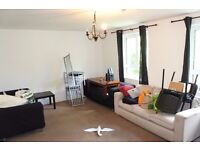 Spacious 3 bedroom apartment to rent near Camden town, NW1