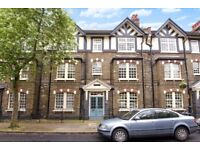***BEAUTIFUL NEWLY REFURBISHED ONE BEDROOM FLAT IN ELEPHANT AND CASTLE. Burton Grove SE17***