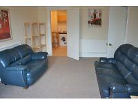 Short-Term or Festival Let - 3 Bedroom Property near Edinburgh City Centre