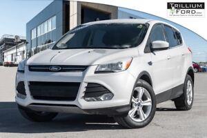 2013 Ford Escape SE Located in Alliston!!!!