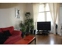 VICTORIA RD SPACIOUS 1 BED APARTMENT