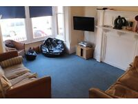 Large Double Attic room all bills included!