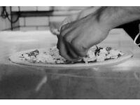 Pizza Chef /Cashier required For AmiciMiei2Go Pizzeria