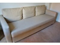 Sofa / bed NEW*