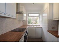 Newly Refurbished flat on Leopold Avenue, Wimbledon, SW19