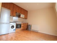 STUNNING ONE BEDROOM FLAT **DSS ACCEPTED** SITUATED IN BARNET