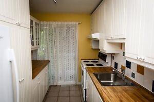 Maison - à vendre - Pierrefonds-Roxboro - 14223823 West Island Greater Montréal image 5