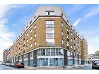 SPACIOUS 2 BEDROOM APARTMENT IN ALDGATE NOW AVAILABLE!!!