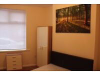 Balby - Doncaster , On Suite Room to Let