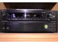 Onkyo TX-NR636 AV Receiver