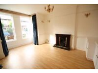 Stunning high end 2 bed apartment in the highly sought after Fentiman Road just £415.00