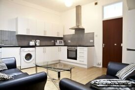 5 bed student house to rent in Southsea