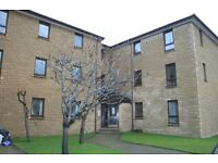 Fantastic 2 Bedroom Property to Let - North Meggetland, Edinburgh