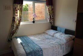 Double room near RollsRoyce Alvaston Derby