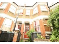 Furnished 2 Bedroom First Floor Flat Close to Turnpike Lane And Seven Sisters