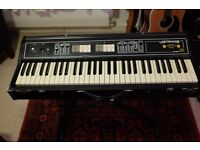 Rare Vintage Roland RS202 String Synth (1976)