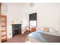 **KILBURN** LOVELY&Amazing single and double ROOMS** OPEN VIEWING TODAY**