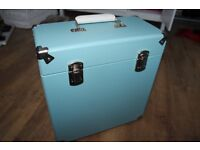 Record Case For sale
