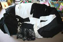 Maternity Clothing # 1 Clarence Gardens Mitcham Area Preview