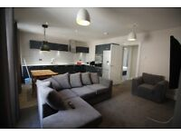 Super Big* Two bedroom furnished apartment near Oxford Circus* !! NEW !!