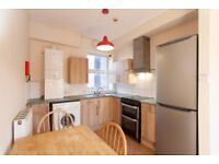 4 Bed Student Flat to let in Clifton Area - No Agency Fees!