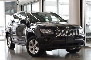 2014 Jeep Compass North * Automatique * mags 17'' * Démareur * A