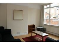 Double Bedroom Available in 5 Bedroom House, Victoria Park