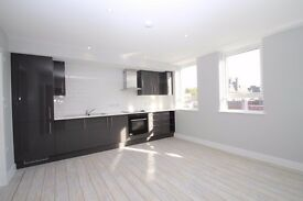 Two Bedroom Apartment Available Now Get moved in before Christmas!!