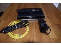 BT YouView Recorder Unit (Dual Tuner)