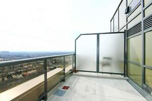 One Bedroom Penthouse 620 Martin Grove Rd for Rent - 620...