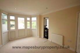 Kingsbury - 4 Bed House to Rent - Ideal for Sharers - Near Queensbury Station - Own Garden