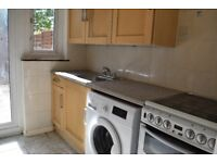 **PART DSS WELCOME** SPACIOUS 3 BEDROOM HOUSE FOR RENT ** PART DSS WELCOME**