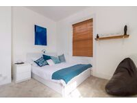 LARGE STUDIO**CALL NOW***BAKER STREET***CALL NOW