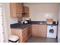 1 BEDROOM CONVENIENT FLAT IN LEYTON, E10 5NA. WILL GO QUICK !!!! 1 BEDROOM £1,090