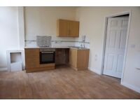 flats to let/rent tylorstown