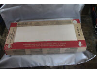 ceramic wall tiles surplus to requirements