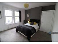 1 bedroom in Albert Road, Tamworth, B79 (#567276)