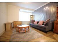 LARGE MODERN THREE BEDROOM HOUSE IN HANWORTH NEAR FELTHAM HOUNSLOW HAMPTON