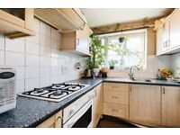 Superb Purpose Built Apartment With Off Street Parking In Heart Of Tooting Broadway - SW17