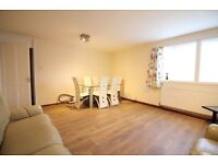 TWO DOUBLE BEDROOM APARTMENT WITH GARDEN AND FREE PARKING FOR LONG LET- HARROW SUDBURY WEMBLEY AREA