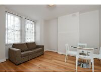 ***ONE bedroom FLAT to RENT - Liverpool Grove***