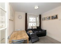 Structurally Sound 3 bed 1 bath Flat In Spitalfields Available Now !!!