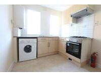 2 bedroom flat in Waldram Crescent, Forest Hill, SE23