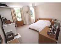 STUNNING 2 BED APARTMENT IN STREATHAM ! PART DSS CONSIDERED!