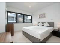 DISCOUNT 20% ENDS IN MARCH - Ensuite Room to rent in Maze Hill SE10