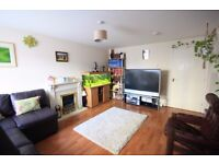 THREE BED HOUSE IN FELTHAM near to ashford heathrow airport hanworth stanwell shepperton staines