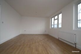 New 1 bedroom apartment, unfurnished, 1 min to Leyton Midland station, Call Adam 07960203393