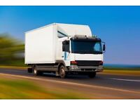 Transport Manager & Operator Licence Applications